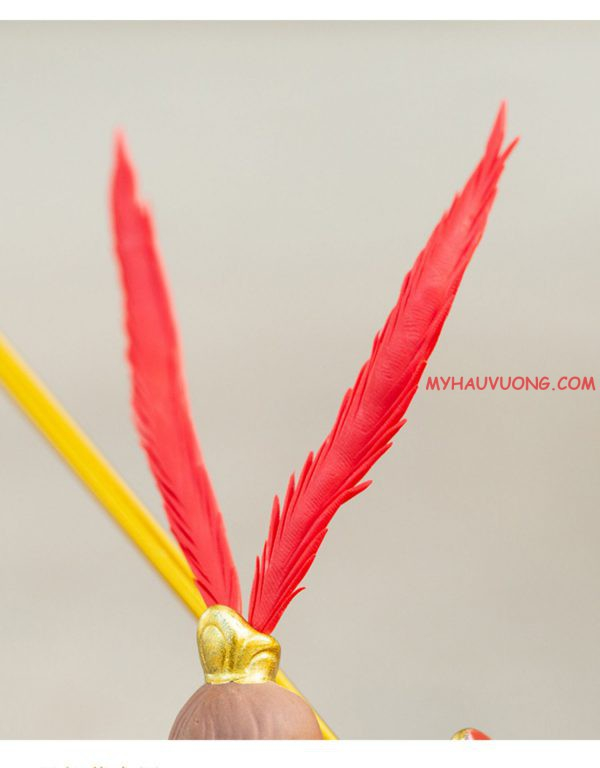 tuong-te-thien-dai-thanh-339-10