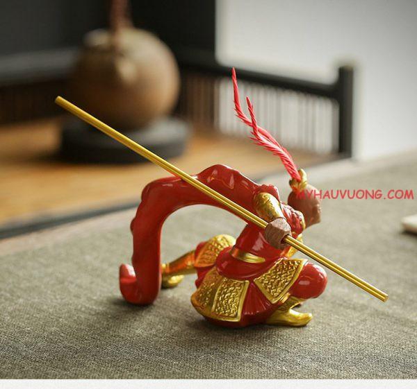 tuong-te-thien-dai-thanh-389-4