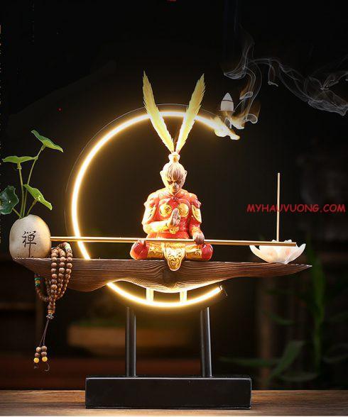 thac-tram-huong-ton-ngo-khong-niem-1-tay-moi-2021-5