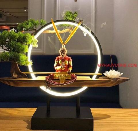thac-khoi-tram-huong-den-led-tuong-te-thien-dai-thanh-01