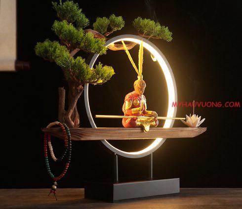 thac-khoi-tram-huong-den-led-tuong-te-thien-dai-thanh-03