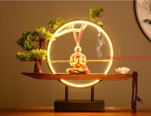 thac-khoi-tram-huong-den-led-tuong-te-thien-dai-thanh-chap-tay-02